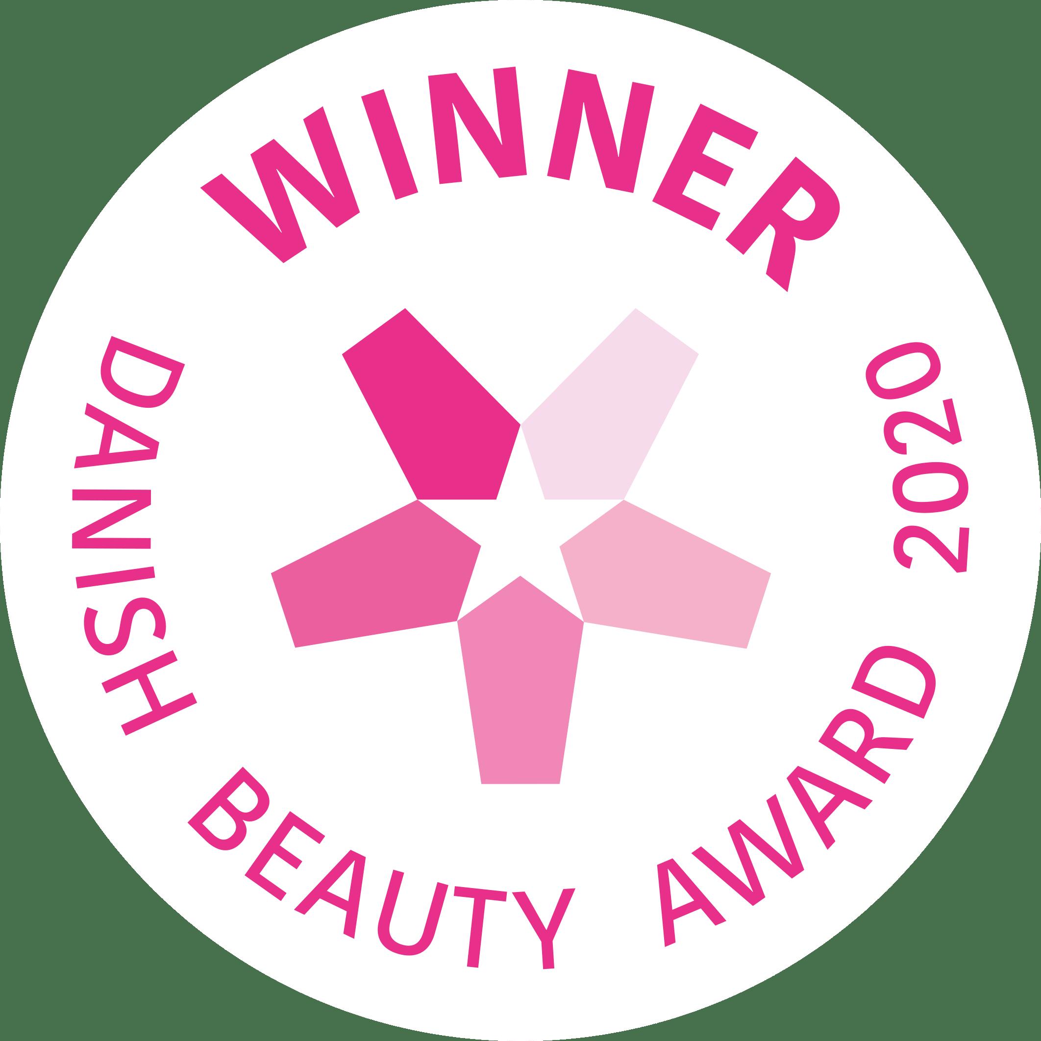 DBA_logo_2020_label_DK_nomineret.png
